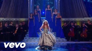 Watch Celtic Woman A Spaceman Came Travelling video