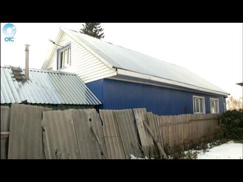 Земельные войны. Почему деревянный забор стал линией фронта в битве между соседями?