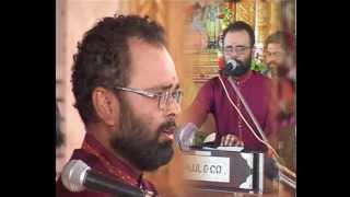 Pathra Ne Melo Pujo Maa - Baap Ne - Part - 2 - Singer - Mahesh- Lok Sahity - Natubhai