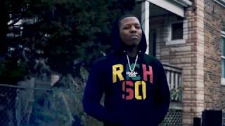"""Lil Zay Osama - """"Together"""" 
