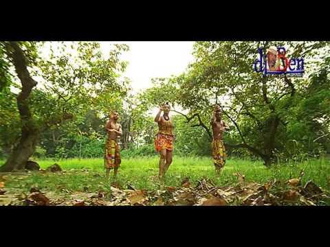 Naija Video Mix 2014 Vol 2 By Dj Ben(hd) video