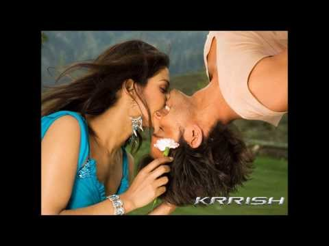 Krrish 2 Love Flute Instrumental Music Background Score