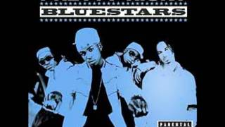 Pretty Ricky- Can't Live Without You (request songs that are not on youtube)