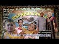 LIVE HD STREAMING BINA REMAJA INDAH   Jambak, Jum'at, 11 Mei 2018  