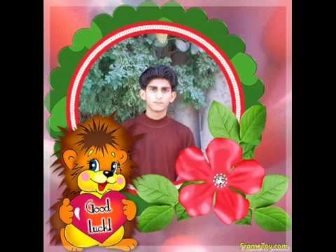 Jatni Punjabi.wmv