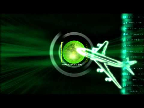 Ashtar Malaysia Flight 370 March-12-2014 Galactic Federation of Light