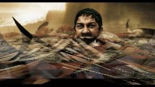 En İyi Savaş Filmleri 720p film izle
