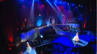 Watch Celtic Woman The Water Is Wide video