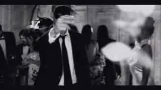 We Belong Together remix(Wentworth Miller)