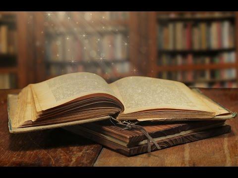 Bücher Vom PC Vorlesen Lassen
