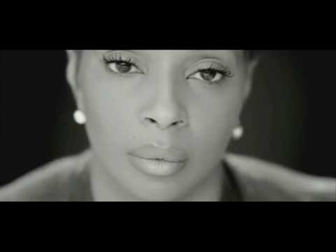 mary j blige songs. Mary J Blige feat.