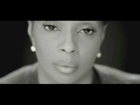 Mary J Blige feat. Tiziano Ferro - Each tear (Official) + Lyrics