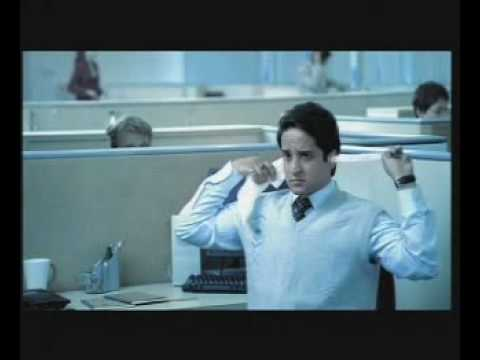 Very Funny Ads : Airtel Tv Ad - voice clarity...