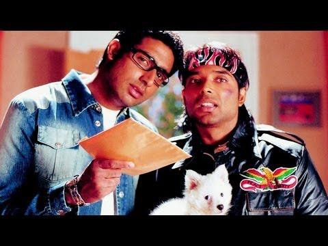 Jai-Ali Series - No 2 - Sab Jaanta Hai Ali Ko - Dhoom