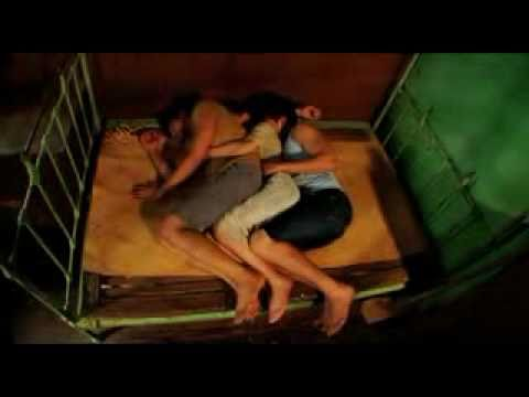 Boatman Trailer - Filipino Gay Movie