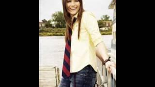 Watch Jenny Owen Youngs Secrets video