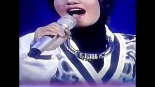 download lagu X Factor Indonesia Riska Gala Show 5 /10 Juli gratis