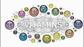 VITAMIN A TO K IMPORTANCE