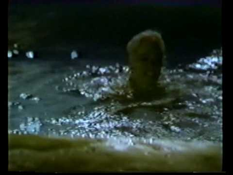 Marilyn Monroe Very Rare Raw Nude Pool Scene .footage From Something's Got To Give 1962 video