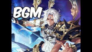 Seven Knights Karma OST BGM LOGIN SCREEN !