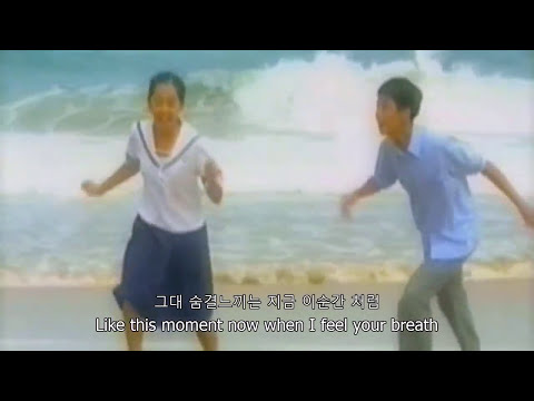 Ost Endless Love (autumn In My Heart) - Gido -- Korean (in Hangul) And English Translation video