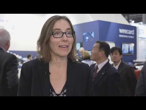 Wirecard talks to Telecoms.com at Mobile World Congress 2016