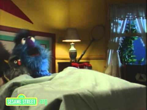 Sesame Street |  Guys and Dolls | PBS