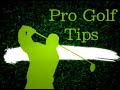 Golf Tip: Fat Shots; Hank Haney