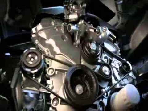 Ford Ecoboost Walsenburg CO | Ford Fuel Economy Walsenburg CO