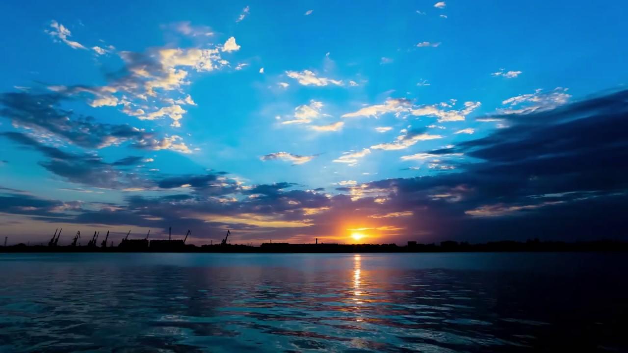 Love grodno ru 22 фотография