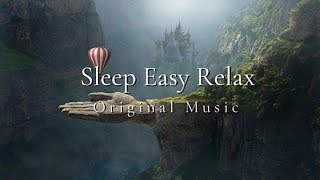 Calming Peaceful Music, Soothing Healing Meditation Music, Clean Energy (Calm Happiness)★14