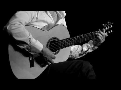 Guitar ! Best Guitar ! Great Acoustic Guitar ! Enjoy This Flamenco spanish Guitar  performance Now ! Music Videos
