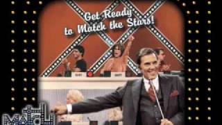 Match Game theme song