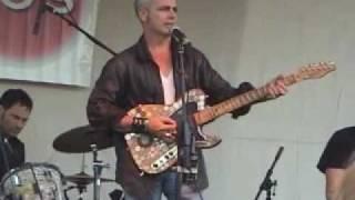 Watch Dale Watson Honky Tonkers Don