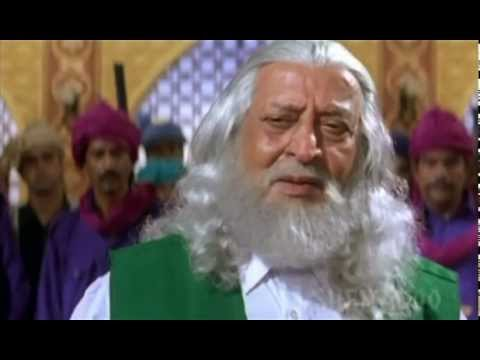 Salma Pe Dil Aagaya - Part 12 Of 15 - Ayub Khan - Sadhika - Hit Bollywood Romantic Movies video