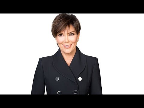 Kris Jenner's 'Business School' Scam EXPOSED
