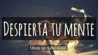 Hits de los 90 en español / Baladas Romanticas de los 90's