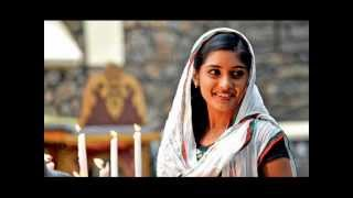Romans - Romans Malayalam Movie