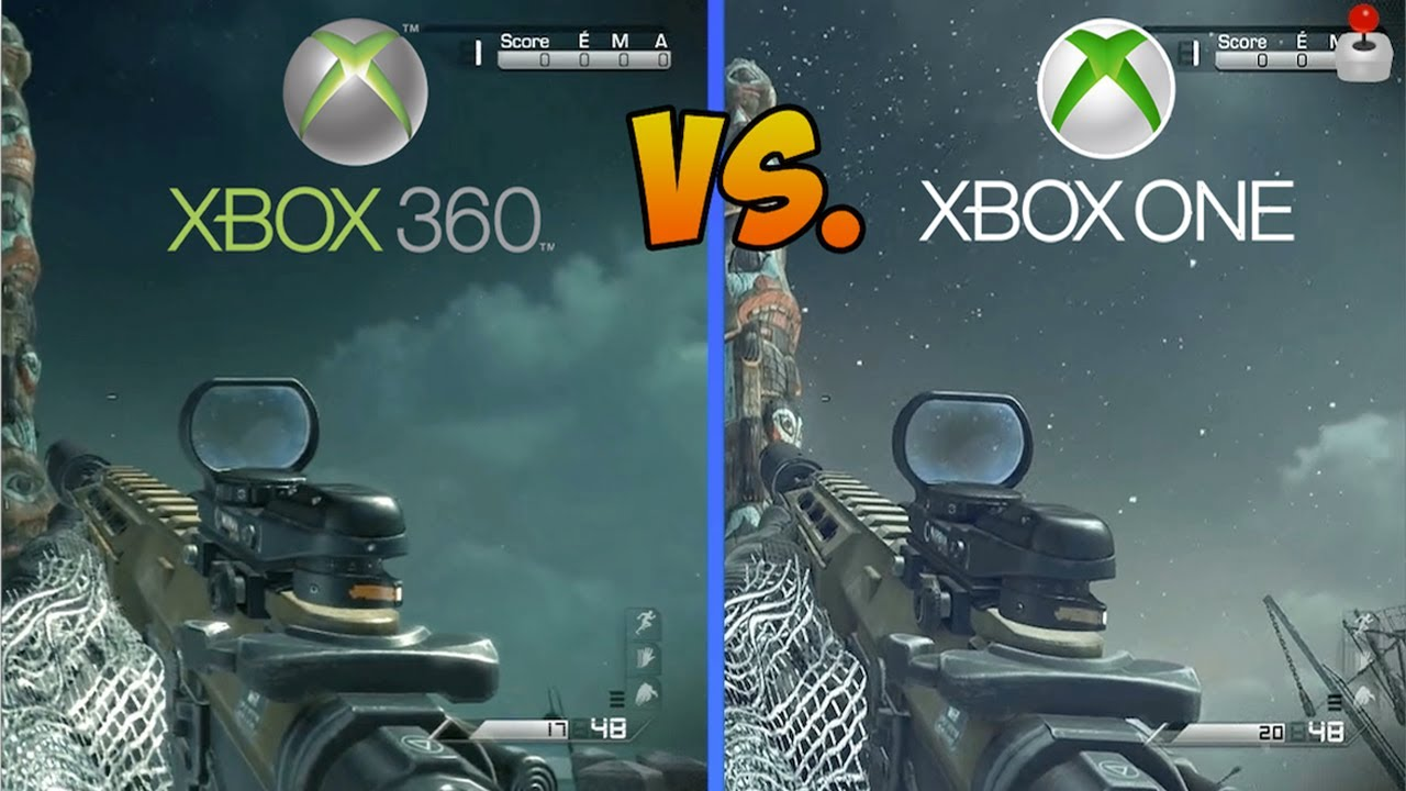 how to make a cod account on xbox 360