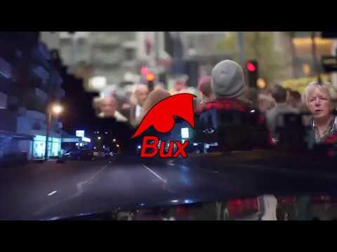 Klinac - Zene samo za noc (MUSIC VIDEO BY BUX)