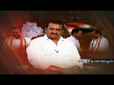 Exclusive Discussion With Bandla Ganesh | Promo | ABN Telugu
