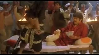 Huppa Huiyya. kashmera shah song