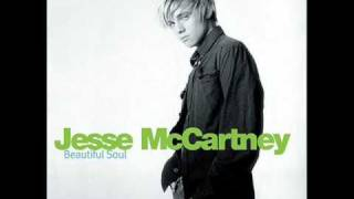 Watch Jesse McCartney The Stupid Things video