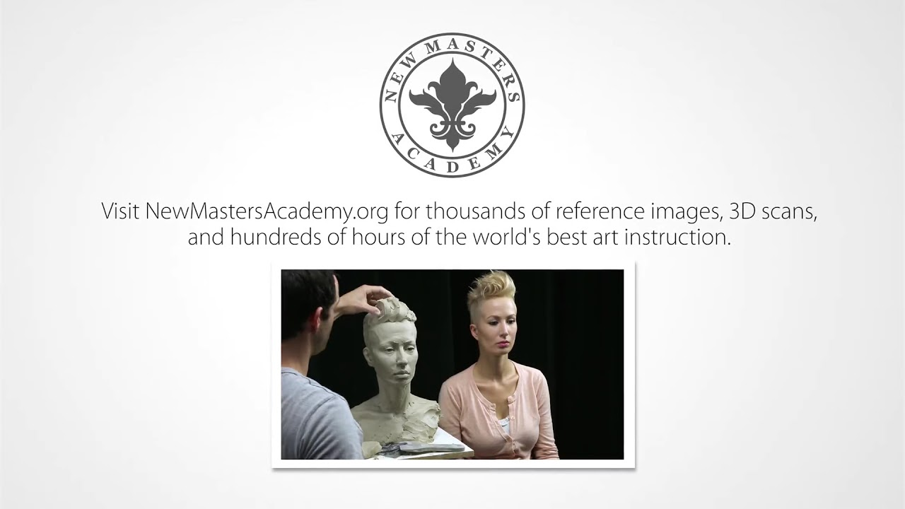 Model Drawing Figure Drawing Art Model