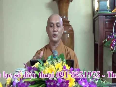 Lịch Sử Đức Phật 11:  Thánh Tích Lâm Tỳ Ni (phần 2)