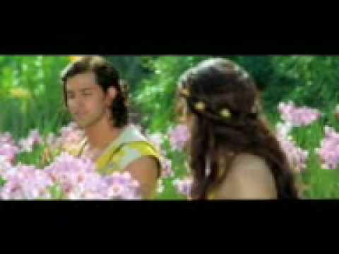 Krrish Tamil video