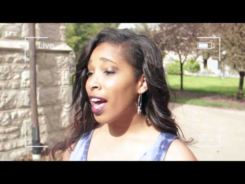African Student Association Talent Showcase Preview