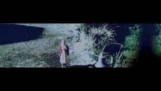 Hidden in Silence (1996) - Official Trailer