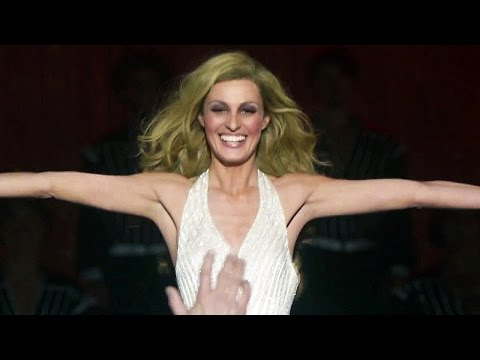 DALIDA Bande Annonce Teaser (Film 2017) streaming vf