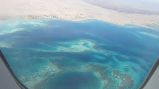 Red sea  wahashatayni